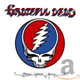 Steal Your Face (1976)