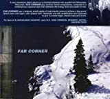 "Read ""Far Corner"" reviewed by John Kelman"