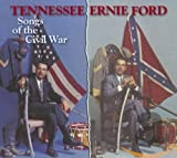 Sings Civil War Songs Of The South (1961)