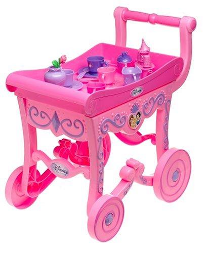 Global Online Store Toys Categories Activities