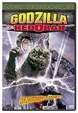 Godzilla vs. Hedorah (1971) (Movie)