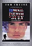 Born on the Fourth of July (1989) (Movie)