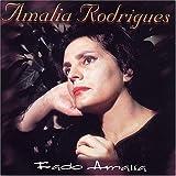 Fado Amalia lyrics