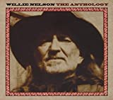 Anthology [Bonus DVD]