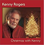 Christmas with Kenny