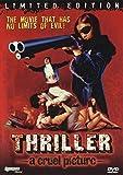 Thriller - A Cruel Picture
