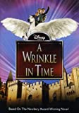 A Wrinkle in Time (2018) (Movie)