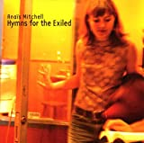 Hymns For The Exiled (2004)