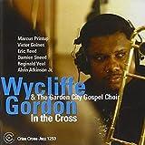 In the Cross lyrics