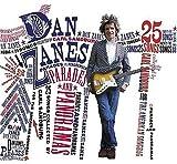 Parades and Panoramas: 25 Songs Collected by Carl Sandburg lyrics