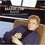 Scores: Songs From Copacabana And Harmony (2004)