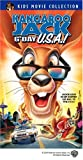 Kangaroo Jack: G'Day U.S.A.! (2004) (Movie)