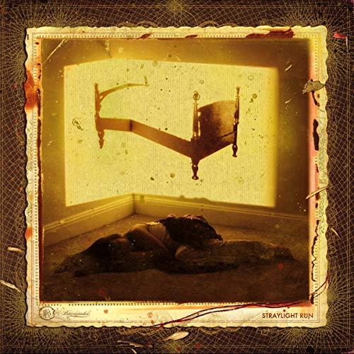 Straylight Run Album