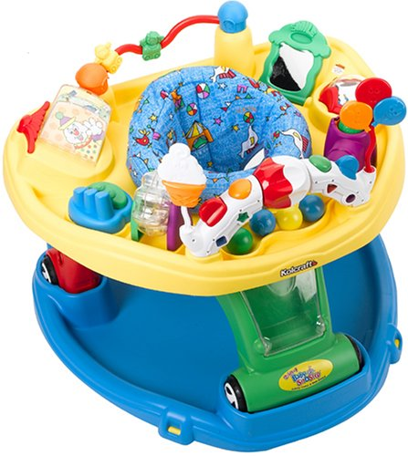 Global Online Store Toys Age Ranges Birth 12 Months