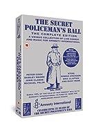 The Secret Policeman's Ball: 25th…