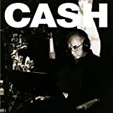 America V: A Hundred Highways (2006) (Album) by Johnny Cash