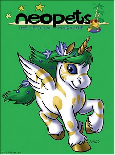 There Another Game Like Neopets