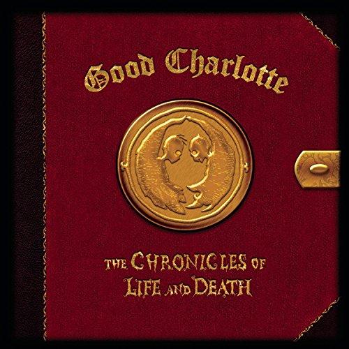good charlotte predictable mp3