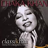 ClassiKhan (2004)
