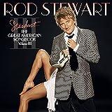 Stardust... The Great American Songbook: Volume III (2004)