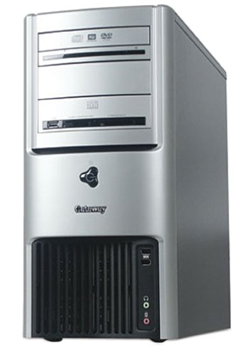 Gateway 310x