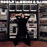 Roger McGuinn & Band (1975)