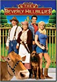 The Beverly Hillbillies (1993) (Movie)