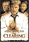 The Clearing (2004) (Movie)