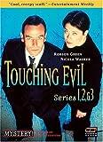 Watch Touching Evil (UK)