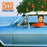 Chris Isaak Christmas (2004)
