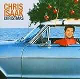 Chris Isaak Christmas (2004)