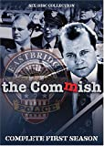The Commish (1991 - 1996) (Television Series)