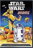 Watch Droids