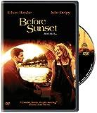 Before Sunset (2004) (Movie)