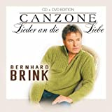 Canzone (Lieder an die Liebe) lyrics