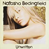 Unwritten [2004]