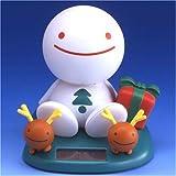 おもちゃ&ホビー: ひだまりの民クリスマスタイプ