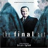 The Final Cut Soundtrack