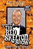 The Red Skelton Show (1951 - 1971) (Television Series)