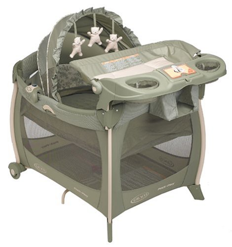 Baby Online Store Products Nursery