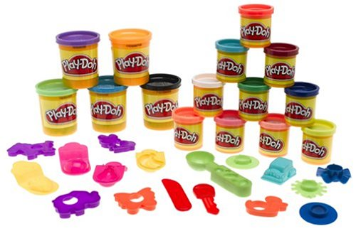 Toys Online Store Brands Play Doh Store