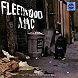 Fleetwood Mac (1968) (Album) by Fleetwood Mac