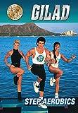 Gilad: Step Aerobics (Movie)