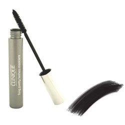 7311436af88 Global-Online-Store: Beauty - Eyes - Mascara