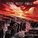 The Ballads III (2004)