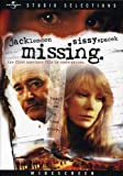 Missing (1982) (Movie)