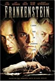 Frankenstein (2004) (Mini Series)