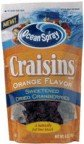 Ocean Spray Craisins, 6 oz