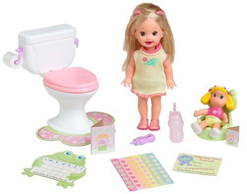 Toys Online Store Age Ranges 2 Years Dolls Amp Accessories