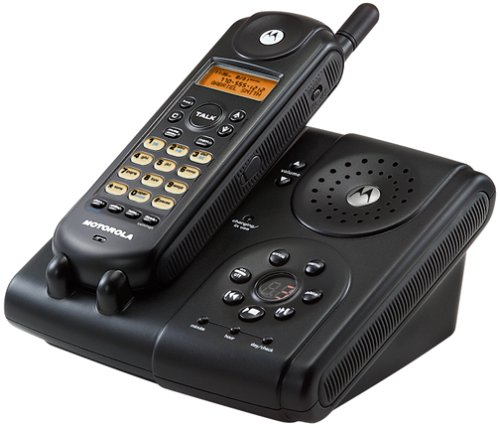 Electronics-Online-Store - Products - Telephones - Cordless